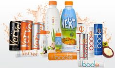 Vemma line of insanely health energy products dusten.vemma.com