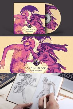 Illustrations, Artwork, Creations, Movies, Movie Posters, Work Of Art, Auguste Rodin Artwork, Films, Illustration