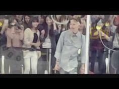 G-DRAGON - 니가 뭔데 (WHO YOU ) M-V (Sub-Español - Romanizacion) - YouTube