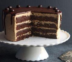 Torta-caffè-e-cioccolato-162979