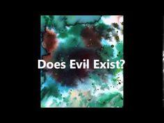 ▶ Abraham Hicks ~ Does Evil Exist? - YouTube