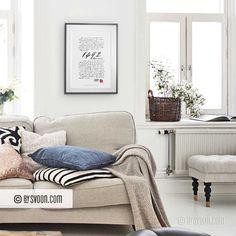 Do It Yourself Furniture, Graphic Design Print, Minimal Design, Modern Design, Feng Shui, Wall Art Decor, Line Art, Geometry, Astrology