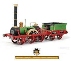11 Best Model Train Kits Images In 2017 Model Shop Train Model