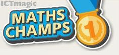 This site has a great set of maths games that are sorted into different primary age groups. Practise multiplication, more/less than, decimals and much more. No sign in or registration needed. Primary Maths, Primary School, Classroom Organisation, Classroom Ideas, School Resources, Teacher Resources, Relief Teacher, Math Stem, Australian Curriculum