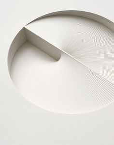 Comparative forms - Paper - Bianca Chang