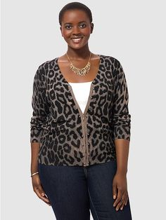Velly Cardigan by X-two,Available in sizes 0-5