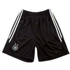 Comprar replicas pantalones alemania 2013-2014 primera equipacion on linea http://www.activa.org/5_2b_camisetasbaratas.html http://www.camisetascopadomundo2014.com/