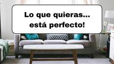 Días complicados. - YouTube Entryway Bench, Youtube, Videos, Furniture, Home Decor, Entry Bench, Hall Bench, Decoration Home, Room Decor