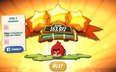 angry birds 2 win screen 02