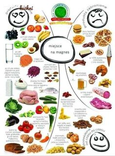 Nutrition Coach Near Me Feta Cheese Nutrition, Food Nutrition Facts, Health Diet, Health Fitness, Healthy Cooking, Healthy Eating, Healthy Food, Diet Recipes, Healthy Recipes