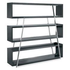 Nuevo Kira Bookcase