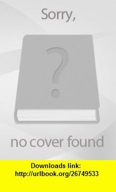 Murphys Law Brian Clarke ,   ,  , ASIN: B00302RU1M , tutorials , pdf , ebook , torrent , downloads , rapidshare , filesonic , hotfile , megaupload , fileserve