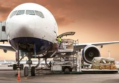 Nexxiot, Unilode partner to digitize air cargo - Logistics Marketing Freight Forwarding Companies, Freight Forwarder, Courier Companies, Aviation Industry, Courier Service, Yangon, Food Service Equipment, Transportation Services, Bangkok Thailand