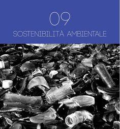 Sosteniilità ambientale - MC PREFABBRICATI SPA - Google+ - #ingredientidiunmestiere