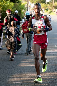 Comrades Marathon 2013 Marathon, South Africa, Strength, Punk, Note, Running, Sports, People, Style