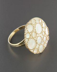 Δαχτυλίδι χρυσό Κ14 με Φίλντισι