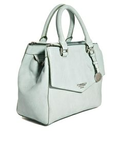 Image 2 ofFiorelli Mia Grab Bag