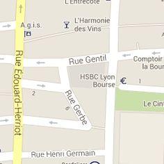 La Street Food et les Food Trucks en France