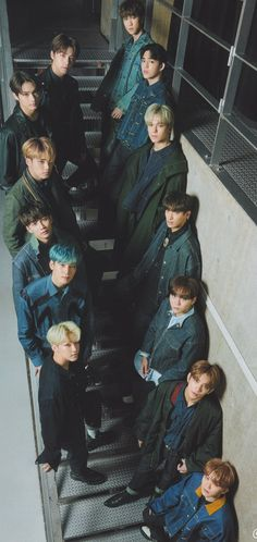 Woozi, Wonwoo, Seventeen Album, Seventeen Scoups, Seventeen Wallpapers, K Idols, Cute Wallpapers, Piercing, Korea