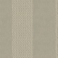 Lucky Knots 16 by Kravet Couture Fabric