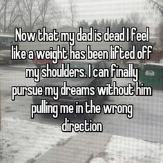 19 Kids Explain Why They Are Actually Glad Their Parents Are Dead