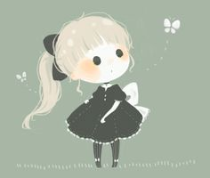 ✿ ┞ Liran ┦ ✿ figura