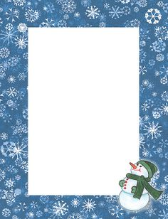 Free Printable Christmas Stationery | Recent Photos The Commons Getty Collection Galleries World Map App ...