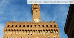 The Places of Inferno in Florence: Visit the Places in Dan Brown's Inferno Through Photos