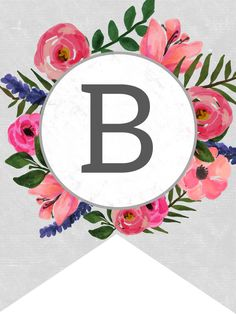 Floral-Banner-alphabet-B.png (1563×2083)