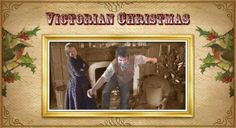 Victorian Christmas: Games and Activities | Nicholas L. Garvery