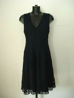 c6060984226 NEXT LADIES LOVELY LACE SPECIAL OCCASIONS WEDDINGS DRESS SIZE 12  fashion   clothing  shoes
