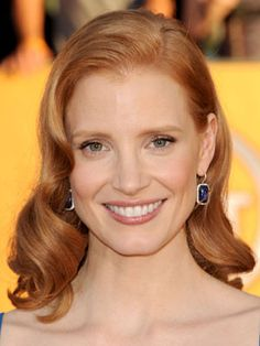 classic hollywood black hairstyles - Norton Safe Search