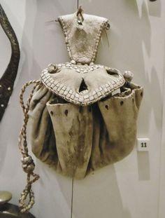 National Museum of Scotland  https://www.facebook.com/photo.php?fbid=10156453374605006