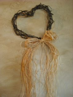 Image Search Results for barbed wire crafts Western Crafts, Rustic Crafts, Country Crafts, Western Decor, Barbed Wire Wreath, Barbed Wire Art, Grapevine Wreath, Barb Wire Crafts, Metal Crafts