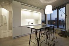 Apartment Flat in Vilnius by Inblum (11)