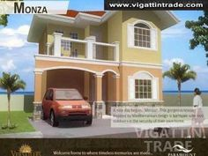 Check this Monza two storey single detached in Minglanilla Cebu and VIG IT NOW! http://www.vigattintrade.com/view/Monza-two-storey-single-detached-in-Minglanilla-Cebu/11441