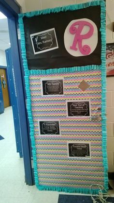 1000 Images About Bulletin Boards Themes Amp Displays On