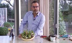 Een bosje bloemen op tafel is een prima manier om het voorjaar in huis te halen. Maar heb je wel…