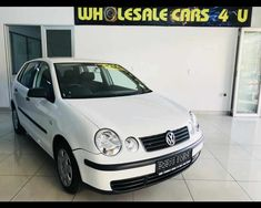 Volkswagen Polo, Cars For Sale, Vehicles, Room, Bedroom, Cars For Sell, Car, Rooms, Rum