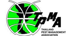 บริษัทกำจัดปลวก MINIBUG CO.,LTD ให้บริการ กำจัดปลวก และแมลง #กำจัดปลวก,#บริษัทกำจัดปลวก