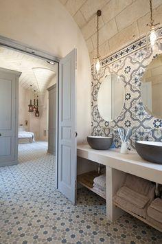 Vermietung Schloss / Landhaus Carpignano Salentino - selber machen - #Carpignano #Landhaus #machen #Salentino #Schloss #selber #Vermietung