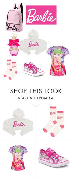 """For Gracie!"" by quasia-taylor on Polyvore featuring Topshop, Galet and Keds"