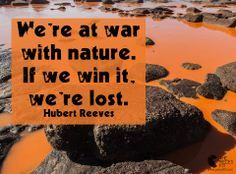 hubert reeves quotes - Google Search