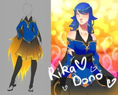 2014+June+Commission+-+3+by+rika-dono.deviantart.com+on+@deviantART