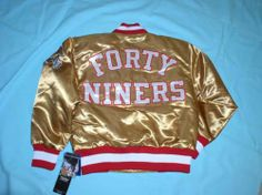 wholesale dealer b40a6 9dc8e 28 Best 49ers-NOBODY!! images in 2015 | Forty niners, 49ers ...