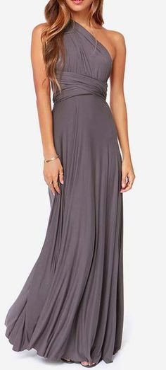 Maxi Dress TOP MAXI DRESSES: http://999dresses.blogspot.com/