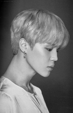 wings tour: the final - face photo collection ↳ jimin [ editing allowed with proper credit ] Foto Bts, Bts Photo, Bts Jimin, Bts Bangtan Boy, K Pop, Fanmeeting Bts, Bts Black And White, Agust, W Two Worlds