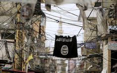 Daesh Strapped for Cash Thanks to Russian Airstrikes, Expert Tells Sputnik