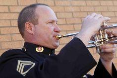 Paul Stephens Trumpet Players