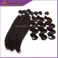 8a hair weft.  Email:merryhairicy@hotmail.com  Whatsapp:8613560256445.  #NoShedding #notangle #wavyhair #indianwavy #brazilianhair #peruvianhair #indianhair #malaysianhair #cambodianhair #burmuesehair #wavyhair #alinhair #indianwavy #hair #humanhairh #virginhair #virginhumanhair #virginmalaysianhair #malaysianhair
